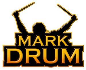 markdrum_logo