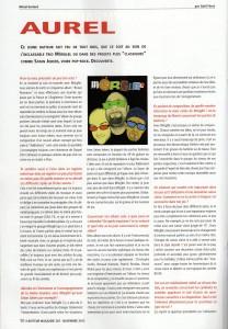 article Batt mag P1030